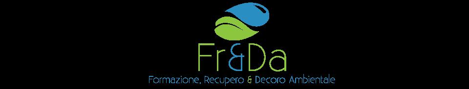 Fr&Da | Formazione, Recupero & Decoro Ambientale